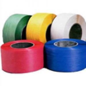 Box Strapping Manufacturer, Supplier and Exporter in USA, UK South-Africa, South-Korea, South-America, South-Sudan, Canada, Kenya, Uganda, Ukraine, Oman