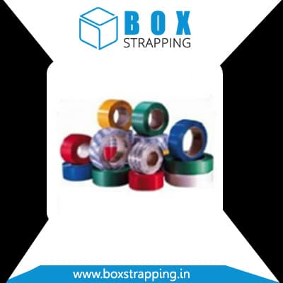 Best Box Strapping Machine Supplier and Exporter in USA, UK, South-Africa, South-Korea, South-Kenya, South-Sudan, Uganda, Ukraine, America, Australia