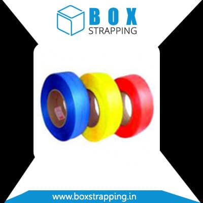 Semi Automatic Box Strapping Manufacturer, Supplier and Exporter in USA, UK, South-Africa, South-Kenya, Ukraine, Uganda, Ghana, Nepal, China